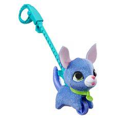 FurReal-Mascota-Interactiva-Walkalots-Perrito-Azul-1-178039989