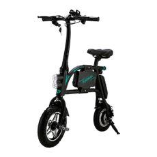 Radost-Bicicleta-El-ctrica-Capital-Tour-1210-25-Km-h-1-189884302