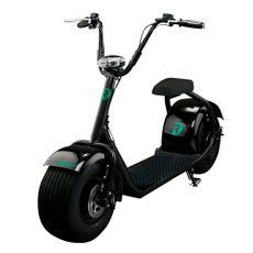 Radost-Bicicleta-El-ctrica-Chopper-Manhattan-50-Km-h-1-189884303