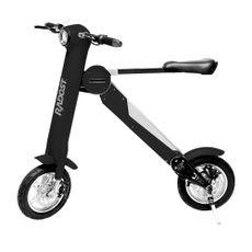 Radost-Bicicleta-El-ctrica-12P-25-Km-h-1-189884304