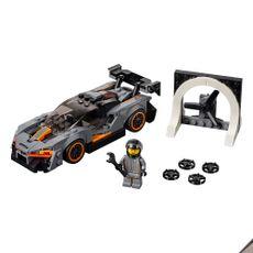Lego-Speed-Champions-Auto-McLaren-Senna-219-Piezas-1-176257555