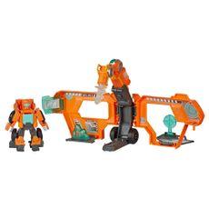 Transformers-Rescue-Bots-Academy-Centro-de-Mando-Wedge-1-200956964