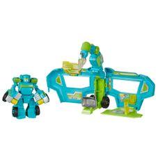 Transformers-Rescue-Bots-Academy-Centro-de-Mando-Hoist-1-200956965