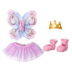 Baby-Alive-Conjunto-de-Ropa-Peque-as-Modas-Ballet-1-200956966