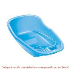 Polinplast-Ba-era-para-Beb-Peque-o-Surtido-1-34322871