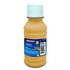 Artesco-T-mpera-con-Dosificador-Ne-n-Frasco-100-ml-Dorado-1-187641744