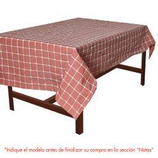 Krea-Mantel-Premium-150-x-210-Surtido-1-156787027