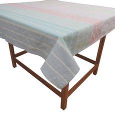 Krea-Mantel-Franjas-Color-150-x-120-cm-1-156787032