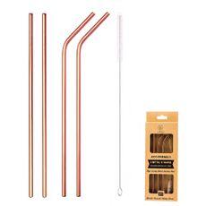 Krea-Pack-Sorbetes-de-Metal-1-156811471
