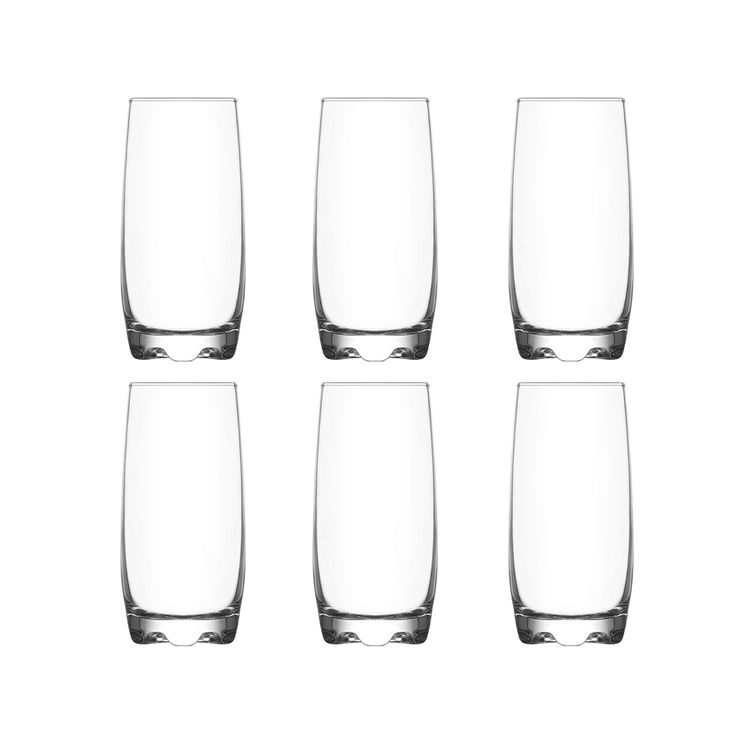 Krea-Vaso-Alto-390-ml-Capital-Pack-6-unid-1-118427816