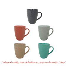 Krea-Mug-300-ml-Rom-ntico-Surtido-1-156786645
