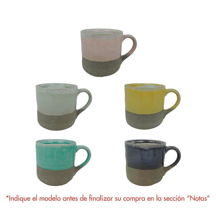 Krea-Mug-350-ml-Reactive-Base-Surtido-1-156786678