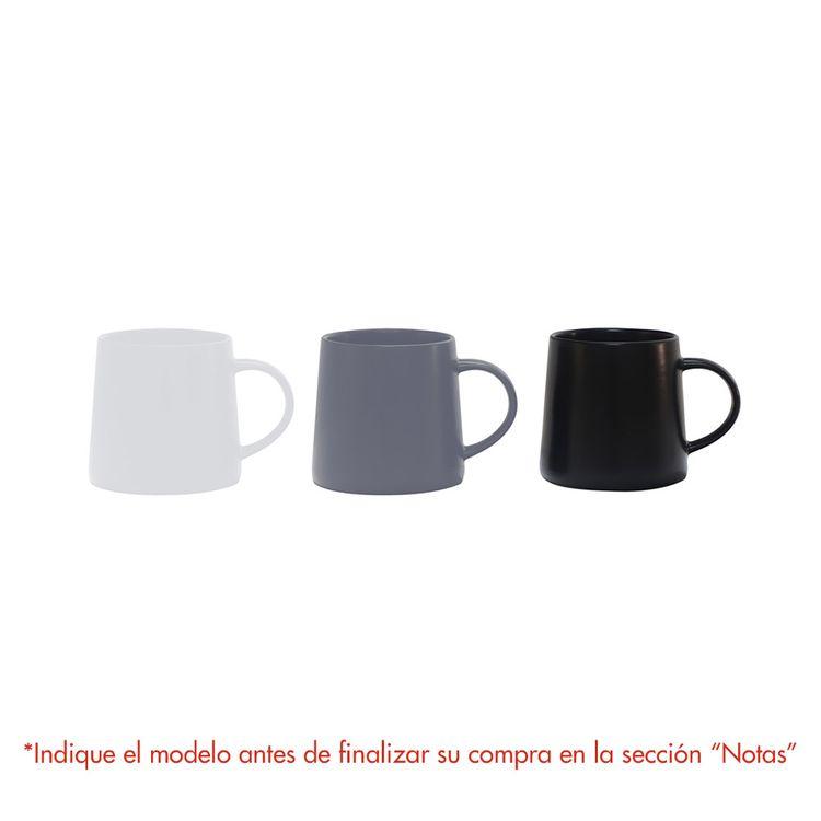 Krea-Mug-530-ml-C-nico-Mate-Surtido-1-156786706