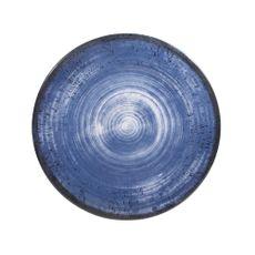 Krea-Plato-Tendido-Redondo-27-3-cm-Greca-1-156786954
