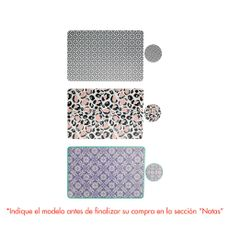 Krea-Individual-y-Posavasos-28-5-x-43-cm-Paquete-4-unid-Surtido-1-156787004