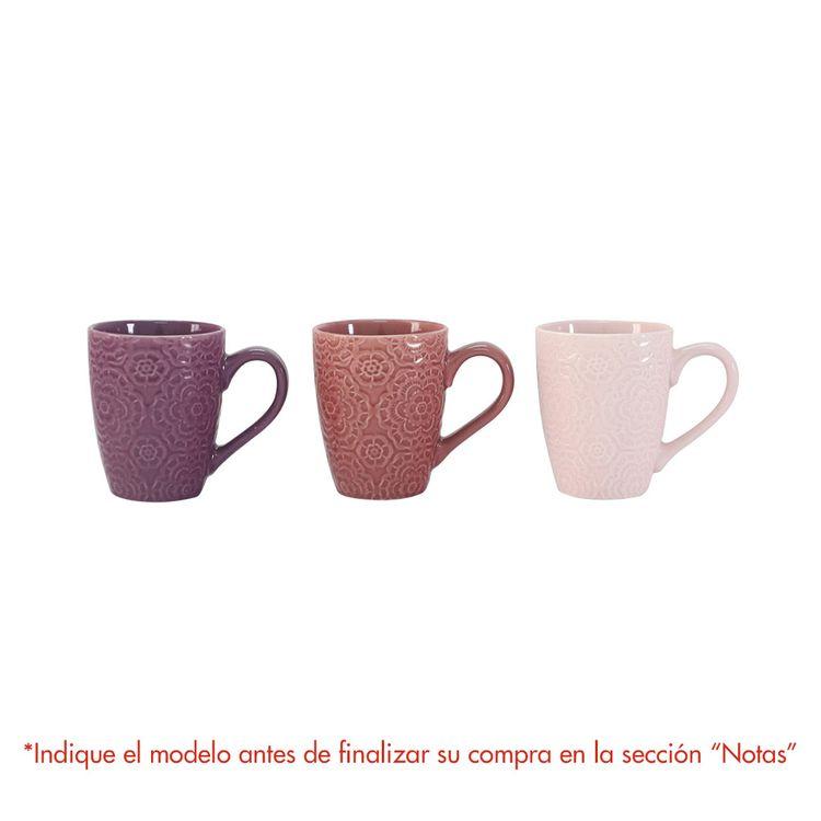 Krea-Mug-360-ml-Eloisa-Surtido-1-156787087