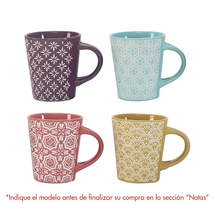 Krea-Mug-360-ml-Marrakech-Surtido-1-156787111