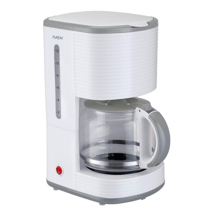 Nex-Cafetera-de-Filtro-RM-CF004-12-Tazas-1-77865396