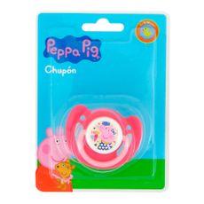 Tuinies-Chup-n-Peppa-Pig-1-82849
