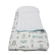 Maternelle-Sleeping-Bag-Baby-Buho-1-199847993