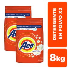Pack-x2-Ace-Aroma-Floral-4kg