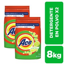 Pack-x2-Ace-Aroma-Limon-4kg