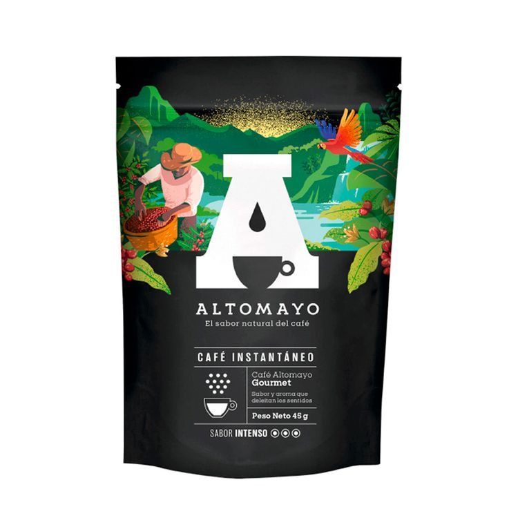 Caf-Istantaneo-Altomayo-Gourmet-Doypack-45-g-1-5624958