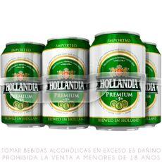 Cerveza-Hollandia-5-de-Alcohol-Sixpack-Lata-330-ml-c-u-1-194411431
