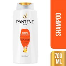 Shampoo-Pantene-Pro-V-Fuerza-Reconstrucci-n-Frasco-700-ml-1-198908680