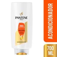 Acondicionador-Pantene-Pro-V-Fuerza-Reconstrucci-n-Frasco-700-ml-1-198908681