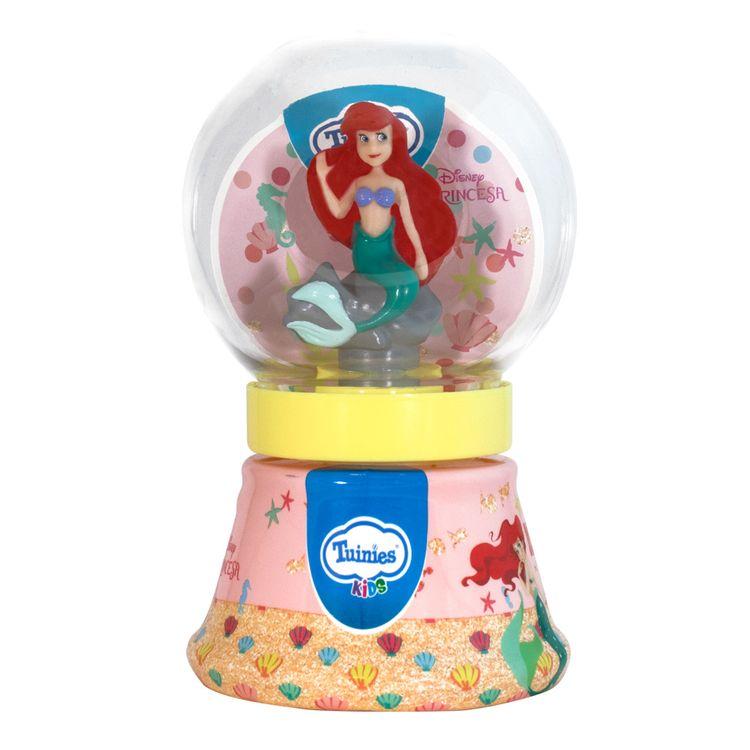 Shampoo-3-en-1-Glitter-Globe-La-Sirenita-Tuinies-Frasco-300-ml-1-197547592
