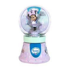 Shampoo-3-en-1-Glitter-Globe-Minnie-Tuinies-Frasco-300-ml-1-197547593