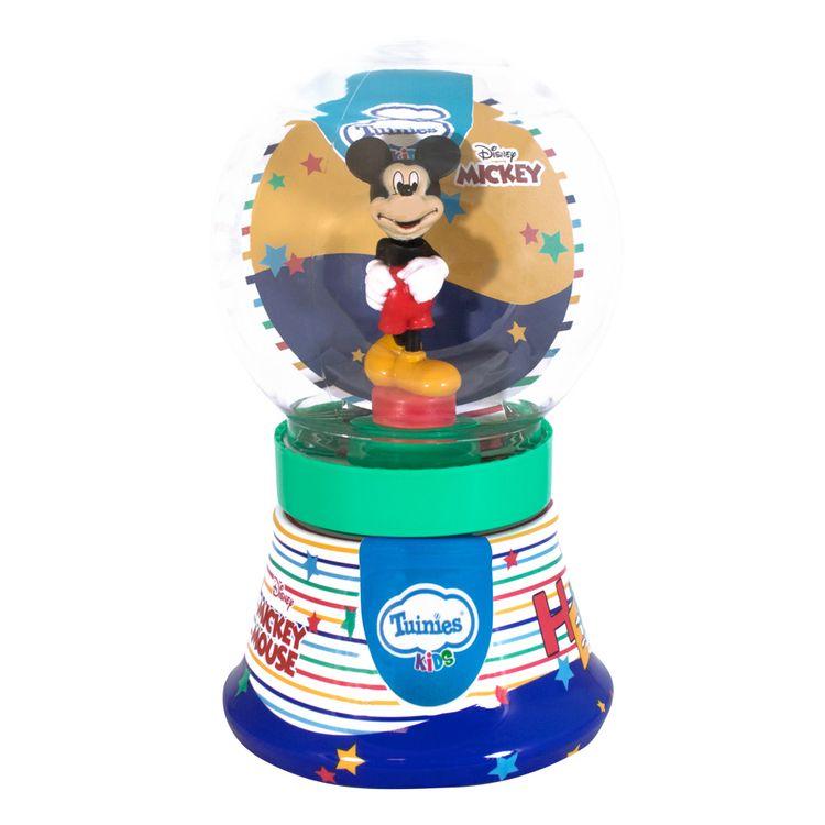 Shampoo-3-en-1-Glitter-Globe-Mickey-Tuinies-Frasco-300-ml-1-197547594