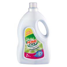 Detergente-L-quido-Home-Care-Primaveral-Frasco-2-Lt-1-161452660