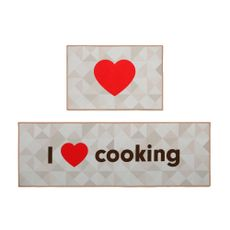 BYND-Pack-Alfombras-para-Cocina-Love-2-unid-1-189921519