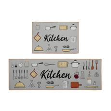 BYND-Pack-Alfombras-para-Cocina-Kitchen-2-unid-1-189921520
