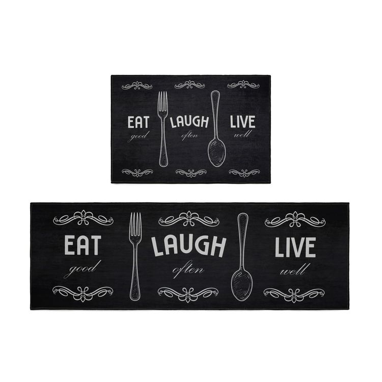 BYND-Pack-Alfombras-para-Cocina-Eat-Laugh-Live-2-unid-1-189921521