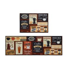 BYND-Pack-Alfombras-para-Cocina-Coffe-2-unid-1-189921522