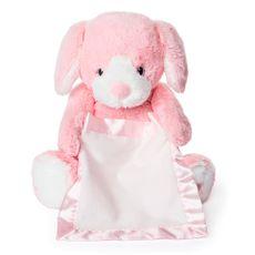Gund-Baby-Peluche-Peek-a-Boo-Oso-1-174085106