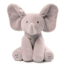 Gund-Baby-Peluche-Flappy-El-Elefante-1-174085109
