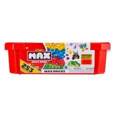 Max-Build-More-Ladrillos-Max-Balde-253-Piezas-1-199502375