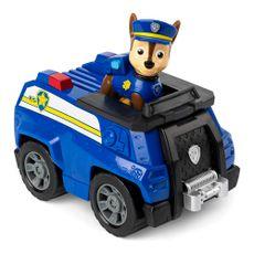 Paw-Patrol-Chase-Patrol-Cruiser-1-199501072