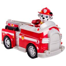Paw-Patrol-Marshall-s-Fire-Fightin-Truck-1-199501073