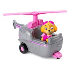 Paw-Patrol-Sky-Helicopter-1-199501074