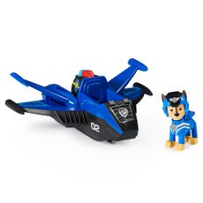 Paw-Patrol-Jet-to-the-Rescue-Chase-1-199501078