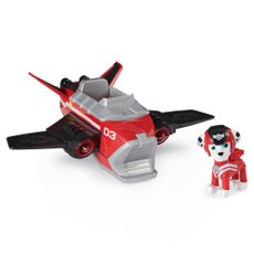 Paw-Patrol-Jet-to-the-Rescue-Marshall-1-199501079