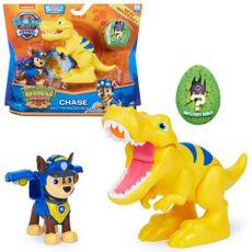 Paw-Patrol-Dino-Rescue-Chase-con-Tiranosaurio-Rex-1-199501082