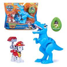 Paw-Patrol-Dino-Rescue-Marshall-con-Velociraptor-1-199501084