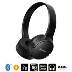 Panasonic-Aud-fonos-Inal-mbricos-On-Ear-Extra-Bass-RB-HF420BPUA-Negro-1-181555778