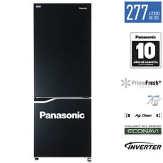 Panasonic-Refrigeradora-277-Lt-NR-BV320GKPE-Prime-Fresh-1-197055483